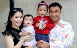 Con của sao Hàn hua xa con sao Việt?