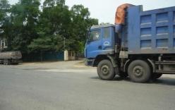 Mãi lộ ở Thái Nguyên: Đình chỉ 4 CSGT