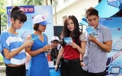 """""""Siêu tiết kiệm"""" với gói Fast Connect 3G của MobiFone"""