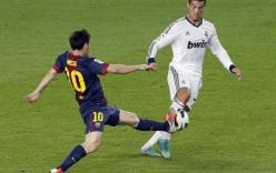 Những câu hỏi lớn của bóng đá thế giới năm 2013