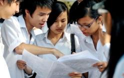 Chính sách không bình đẳng, làm sao các trường tự cứu mình?