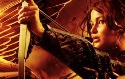 """Những phim """"bom tấn"""" được chờ đợi nhất trong năm 2013"""