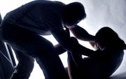 Vợ nhiều lần không nấu cơm, chồng ra tay sát hại