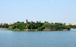 Hành trình khám phá du lịch xanh Hưng Yên