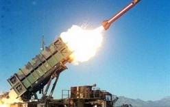 Quân đội Syria phản công đẩy lùi phe nổi dậy