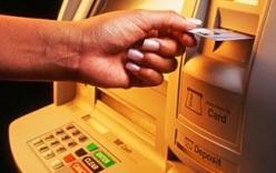 Nhiều ngân hàng miễn phí giao dịch ATM