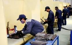 Đà Nẵng sẽ giải quyết việc làm cho hơn 31 ngàn lao động
