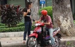Tin Tuc Moi Nhat Ve Nguoi Noi Tieng Viet Nam