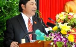 Ông Nguyễn Bá Thanh... đe quan tư lợi