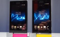 5 smartphone lõi kép rẻ nhất Việt Nam