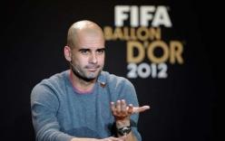 HOT: 99% Kaka rời Real về Milan