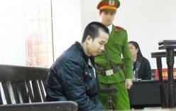 Y án tử hình kẻ cuồng dâm sát hại bé gái