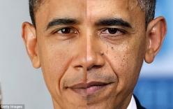 Bật mí những uẩn ức của Tổng thống Mỹ