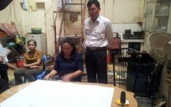 Cả trăm hộ dân phường Bách Khoa có nguy cơ mất nhà