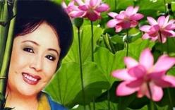 NSND Thu Hiền: Vinh quang và cay đắng tột cùng