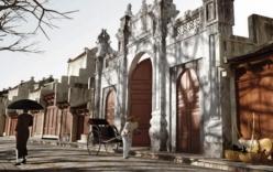 Ai là người lập ra 36 phố phường Hà Nội?