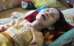 Bí ẩn những người chết đi sống lại ở Việt Nam