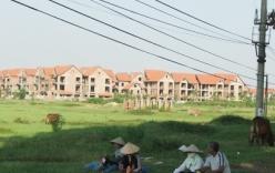 Giảm nghèo ở Việt Nam vẫn chưa hoàn tất