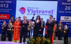 Du lịch gắn trách nhiệm với cộng đồng