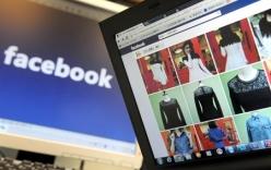 Hé lộ thủ đoạn lừa mua hàng trên Facebook