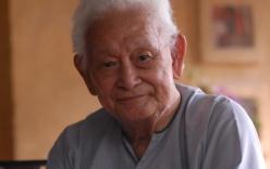 Vĩnh biêt nhạc sĩ Phạm Duy