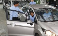 Đánh giá tác động của thuế, phí với việc phát triển CN ô tô VN