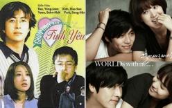5 điểm hot phim mới của Song Hye Kyo