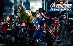 Điện ảnh Mỹ 2012 – Thành công và thất bại