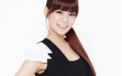 Tình địch xinh đẹp của Kim Tae Hee
