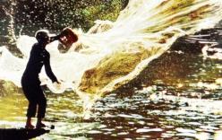 Ngọt thơm cá đồng ngày Tết