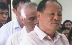 Nóng từ địa phương ngày 4/2: Phú Yên -  Tuyên án 22 bị cáo vì lật đổ chính quyền