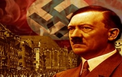 Thông tin tham khảo về Adolf Hitler
