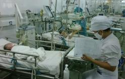 Bệnh viện sẵn sàng
