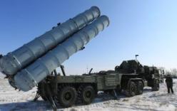 """Những loại tên lửa """"đáng sợ"""" nhất thế giới"""