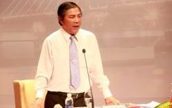 Ông Nguyễn Bá Thanh sẽ mạnh tay với sai phạm trong lĩnh vực ngân hàng