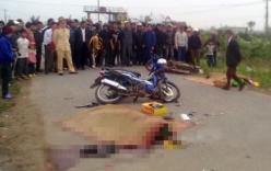 4 ngày Tết, 144 người chết vì tai nạn giao thông