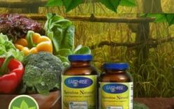 Thực phẩm giúp người gầy tăng cân khỏe mạnh.