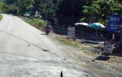 Vụ tai nạn kinh hoàng trên đèo Bảo Lộc: 7 người đã tử nạn