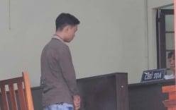 Lập tòa xử tội phạm vị thành niên