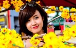 Midu: Không có cô gái nào sexy trong showbiz Việt