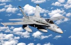 10 máy bay quân sự đắt nhất của Mỹ
