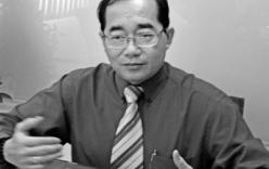 Ông Hoàng Hữu Phước trần tình về Tứ đại ngu
