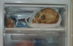 Nóng học đường ngày 21/2: Xác nữ sinh bị phân hủy 3 tuần trong bể nước khách sạn