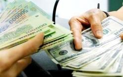 Tỷ giá USD/VNĐ có tiếp tục biến động mạnh?