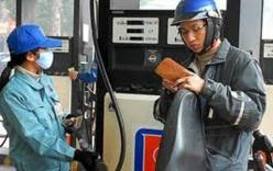 Thời sự 24h ngày 21/2: Chiều nay, xăng dầu đồng loạt tăng giá?