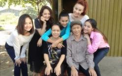 Phim Nhà có 5 nàng tiên: Hoài Linh lấy lại vị thế sau thảm họa Hello cô Ba