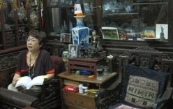 Chuyện tình Lưu Quang Vũ và họa sĩ Nguyễn Thị Hiền (cuối): Chưa bao giờ thôi nhung nhớ