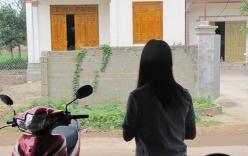 Nỗi uất hận của cô vợ bị chồng nhờ người hiếp dâm