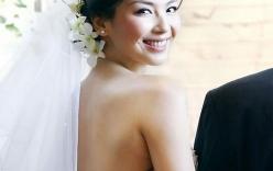 Lưu Đào lần đầu tiết lộ về cuộc hôn nhân với đại gia