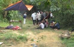 Nóng từ địa phương ngày 28/2: Hà Tĩnh – Vợ ngăn chồng tự vẫn, cả 2 cùng chết đuối